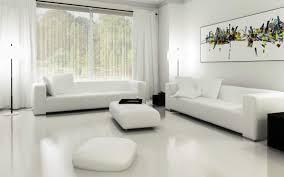 White Living Room Furniture Set Best Incridible White Living Room Furniture Sets On 5399
