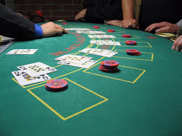 Card Counting And Ranging Bet Sizes In Black Jack 8 Steps