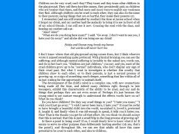 purpose in life essay twenty hueandi co purpose in life essay