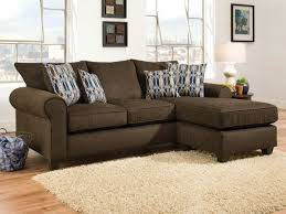 living room ideas brown sectional. Yellow Living Room Ideas And Also Furnitures Brown Sectional Sofas Unique Sectionals
