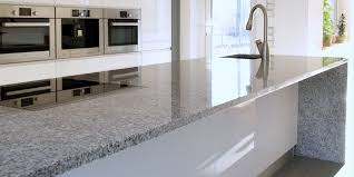 luxury granite countertops las vegas 19 home bedroom furniture ideas with granite countertops las vegas