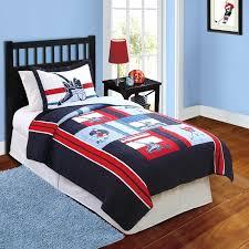 hockey comforter outstanding bedding set for throughout kids bedding ordinary hockey comforter set queen hockey comforter
