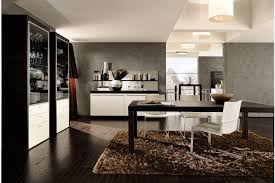 contemporary kitchen design for small spaces. Delighful Design Full Size Of Kitchencontemporary Kitchen Dining Room Designs Contemporary  Modern Sets  On Design For Small Spaces O