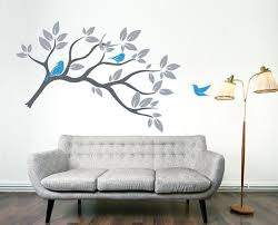 Small Picture Wall Paint Designs
