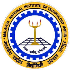 Mnit Org Chart Malaviya National Institute Of Technology Mnit Jaipur