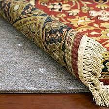 felt rug pad 8x10