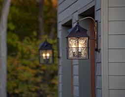 stylish garage outdoor light fixtures garage outdoor lighting fixtures 17 best ideas about garage