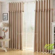 champagne living room proper extra wide curtains uk