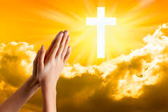 Image result for images praying hands