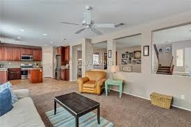 4408 desert home avenue north las vegas nv 89085