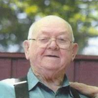 Obituary | Herbert Cantrell | J. Collins Funeral Home & Cremation Service