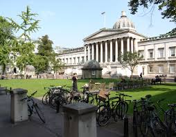 The 50 Most Popular International Universities For U S