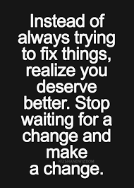 Making Changes Quotes Impressive Pin By Amanda Saumier On You Don't Say Pinterest Thoughts