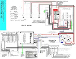 house wiring diagram inverter connection save wiring diagram house wiring diagram inverter connection save wiring diagram camper conversion fresh pv inverter wiring diagram yourproducthere co refrence house
