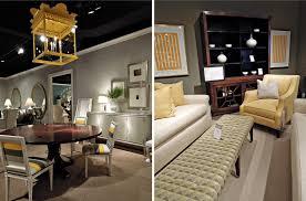 Interior Design : Fresh Interior Paint Colors With Dark Wood Trim ...