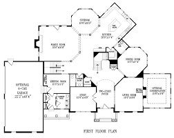 luxury floor plans for home decor luxury home designs for