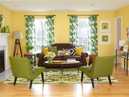W Cozy Apartment Living Room Decorating Ideas