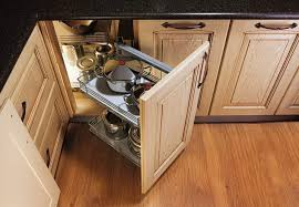 corner kitchen furniture. organization in kitchen has never been easier with corner cabinet furniture d