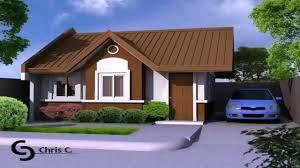 150 Square Meter House Design Philippines 100 Sqm Modern House Design Philippines Design For Home