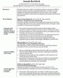 marketing project manager job description job specification of essay marketing project manager resume marketing project manager