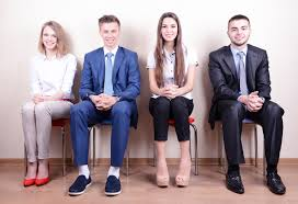 Image result for group interviews