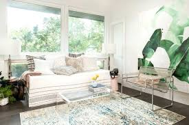 best area rugs living room large size of living size area rug huge rugs for living room living area rugs living room placement
