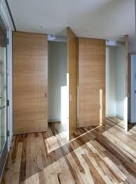 floor to ceiling closet floor to ceiling closet doors pivot hinge review model center hung diy floor to ceiling closet