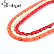 MIZUKAGAMI Ornament Store - Amazing prodcuts with exclusive ...