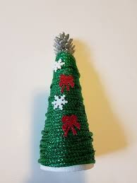 Decorate A Christmas Tree Sensory Bag For Babies U0026 ToddlersFoam Christmas Tree Crafts