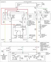 gem wiring schematics 96 mazda wont work bought new fuses 12 volts checked the ground graphic gem e825 wiring diagram