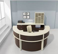 circular office desks. Fine Desks With Circular Office Desks K