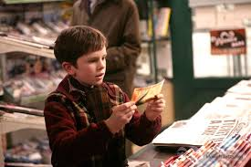 charlie bucket charlie and the chocolate factory wiki fandom  charlie and the chocolate factory 1