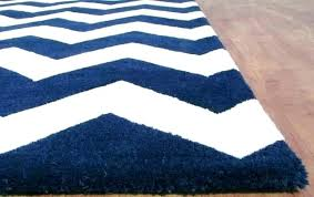 chevron rug blue blue striped area rug blue chevron rug navy and white bath blue and chevron rug blue