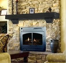 fireplace shelves mantels pearl mantels perfection cast stone mantel shelf natural stone