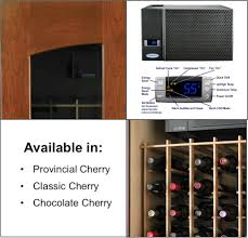 Le Cache Wine Cabinet Le Cache Contemporary Wine Cabinets An Affordable Option