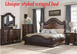 39 Fresh Conns Bedroom Furniture Sets | Top Bedroom Ideas