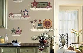 vintage wall decor kitchen amazing inspiring idea vintage wall decor rustic kitchens top best in diy vintage wall decor