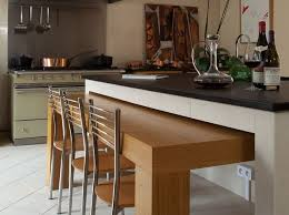 kitchen island table. Winsome Ideas Small Kitchen Island Table 13