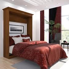 Murphy Bed Furniture Rustic Murphy Bed Furniture Single Rustic Murphy Bed