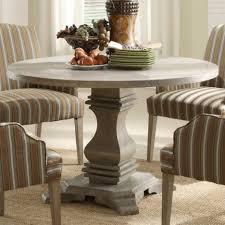 Oval Kitchen Table Sets Round White Kitchen Table Set Best Kitchen Ideas 2017