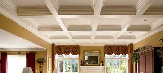 Decorative Kitchen Ceiling Ideas Decorative Ceilings Designs