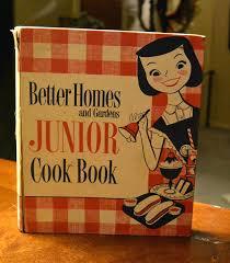 better homes and garden cookbook gardens chili con carne recipe 1968 16th edition