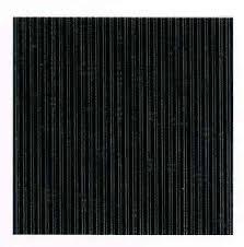 corrugated rubber mat s corrugated composite rib rubber runner mats corrugated rubber mats rolls canada
