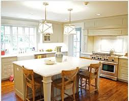 Kitchen Table Island Combo Part 5 Kitchen Island Table Combo Kitchen Island  Table Combination