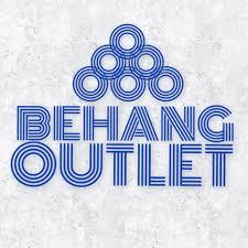 Behang Outlet Home Facebook