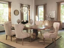 dining room sets las vegas. Wonderful Dining Picture Of Florence Dining Table Intended Room Sets Las Vegas Walker Furniture