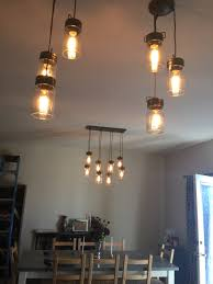 affordable allen roth vallymede in aged bronze hardwired standard light with with allen roth light fixtures