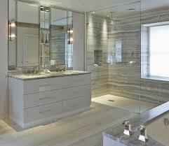 modern master bathrooms. Modern Master Bathroom (73) Bathrooms O