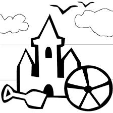 Disegni Cartoni Animati Da Colorare Mamma News E Articoli Pourfemme