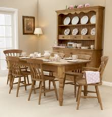 Pine Dining Room Sets Dining Room Furniture Krantz Furniture - Early american dining room furniture